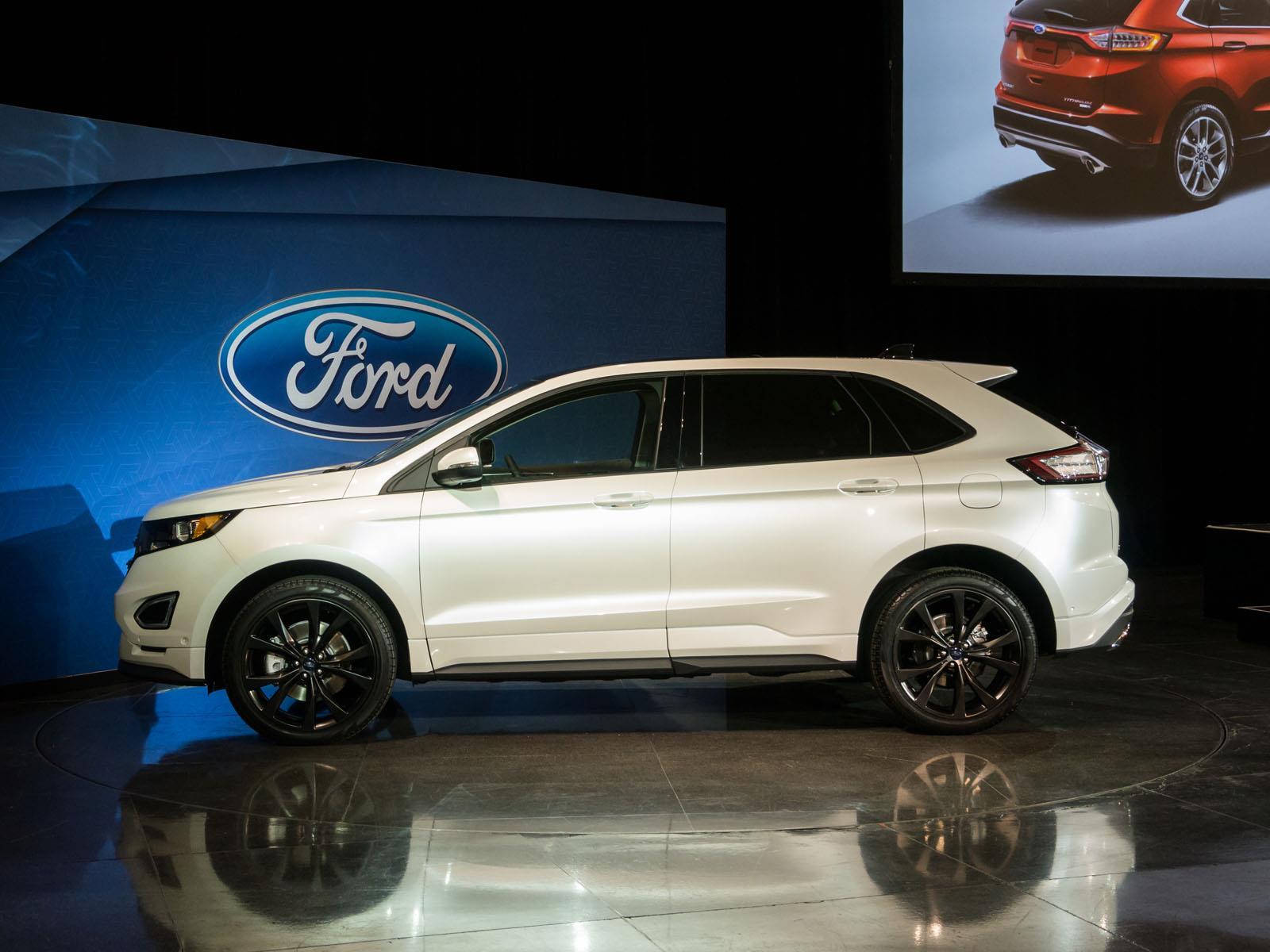 Automoviles Ford Modelo 2015 En Colombia Precios.html   Autos Post