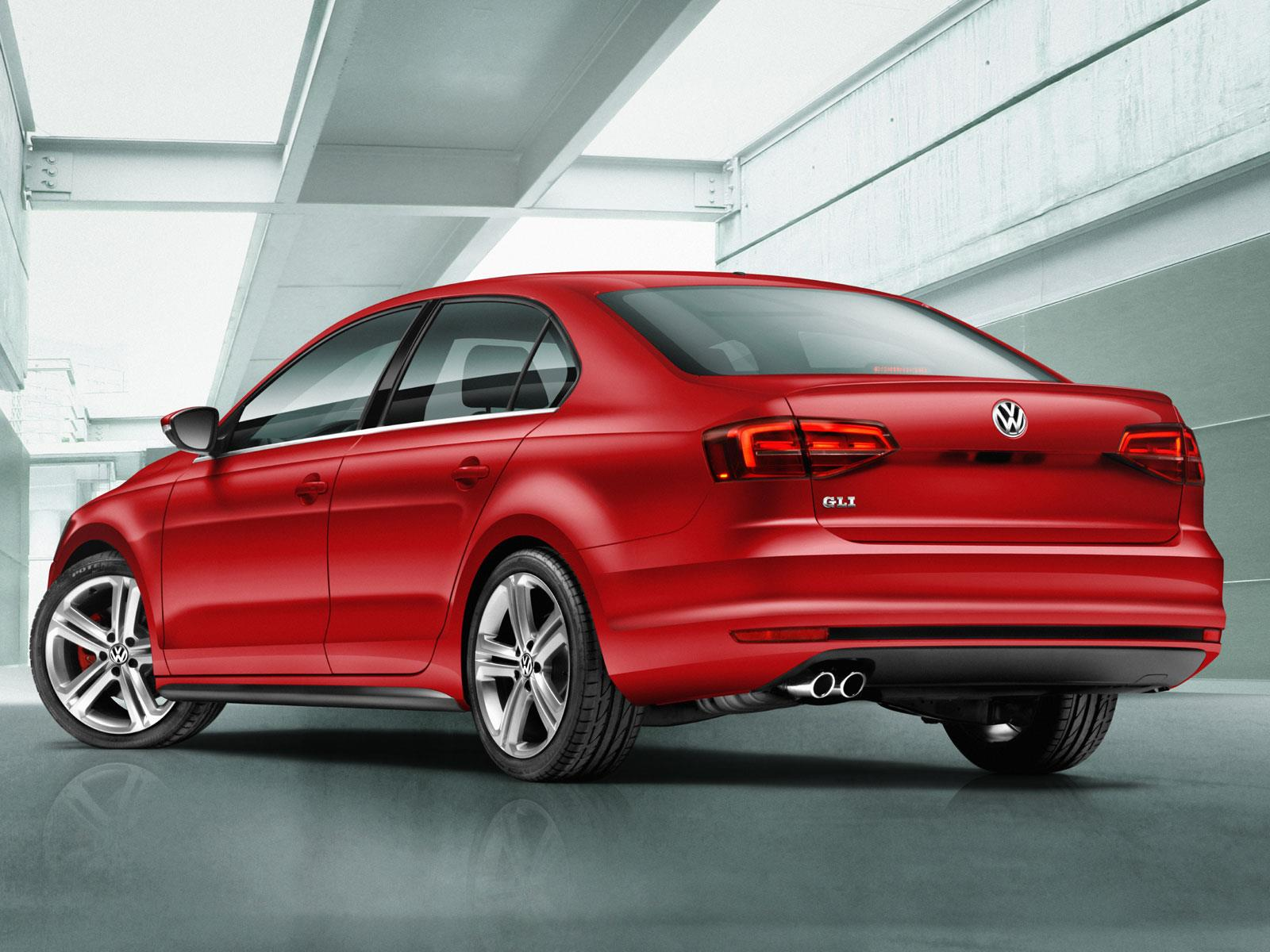 2015 Jetta Gli Features 2017 2018 Best Cars Reviews   2017 - 2018 Best Cars Reviews