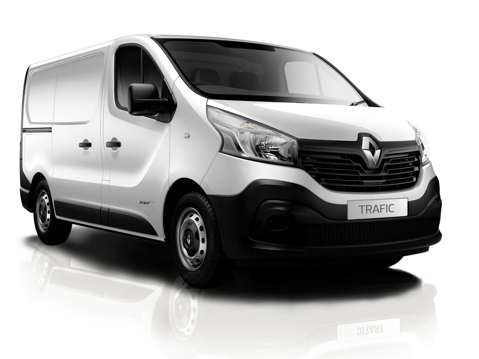 renault trafic 2016. Black Bedroom Furniture Sets. Home Design Ideas