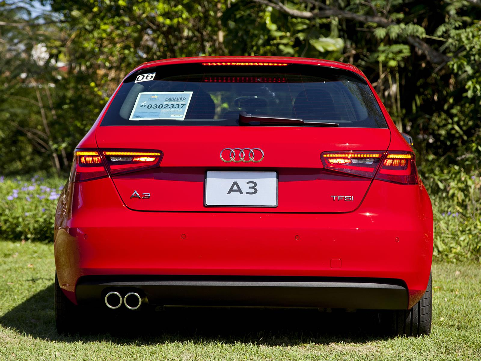 Image Result For Audi A Tfsi Vel Attraction
