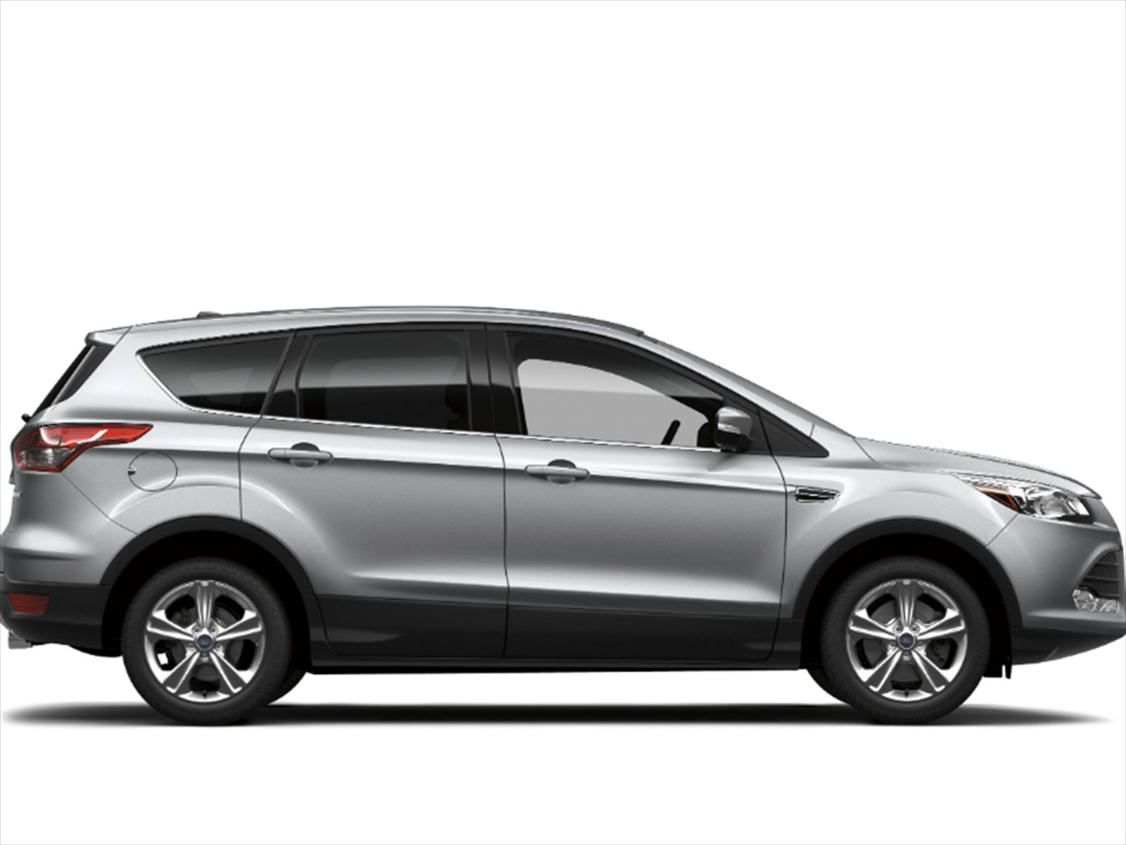 ford escape 2016 awd titanium en colombia desde 104 39. Black Bedroom Furniture Sets. Home Design Ideas