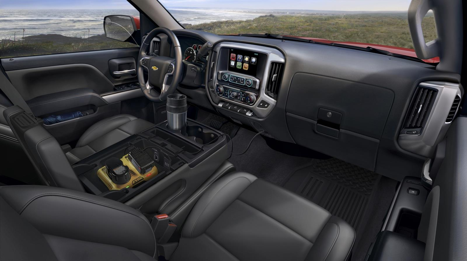 Renault Duster Car Accessories India further 2013 Buick Encore Review Release Date Interior Prices together with 2015 Chevrolet Colorado Camouflage Seat Cover also Silverado Tuscany Edition as well 2016 Lincoln Navigator Pictures. on gmc terrain seat covers