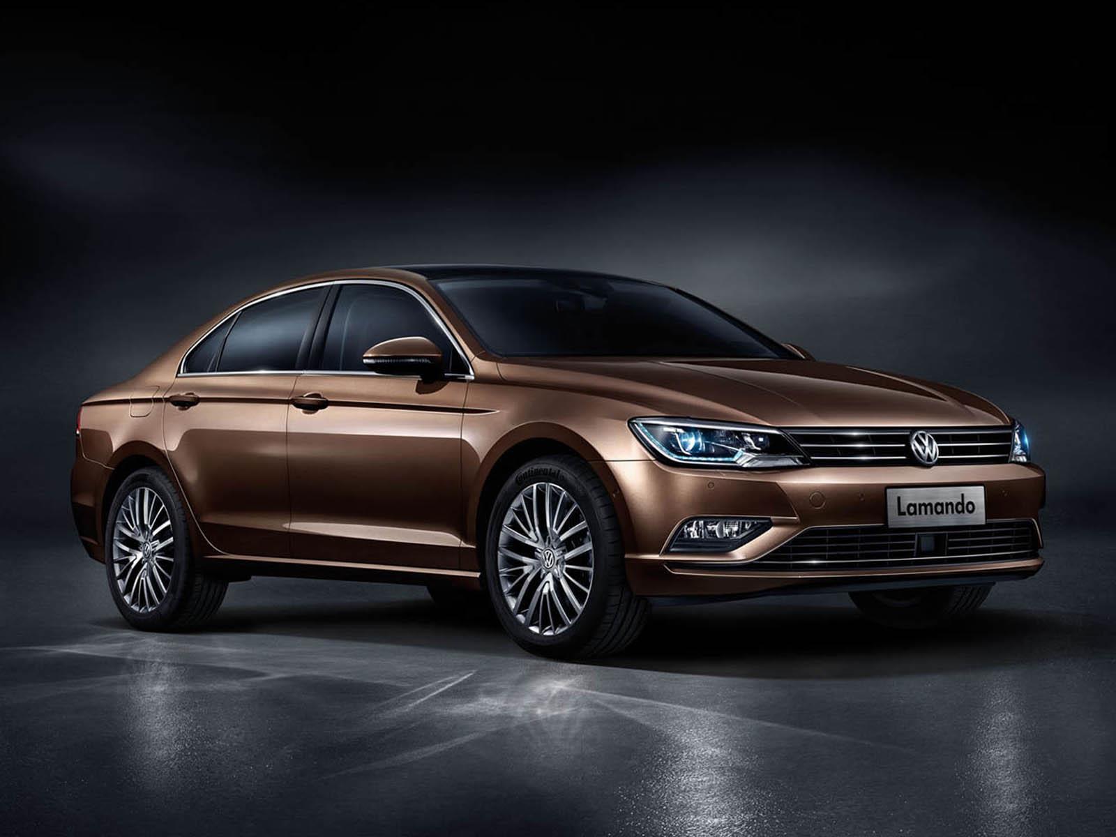Volkswagen 2014 Modelos Mexico.html | Autos Weblog