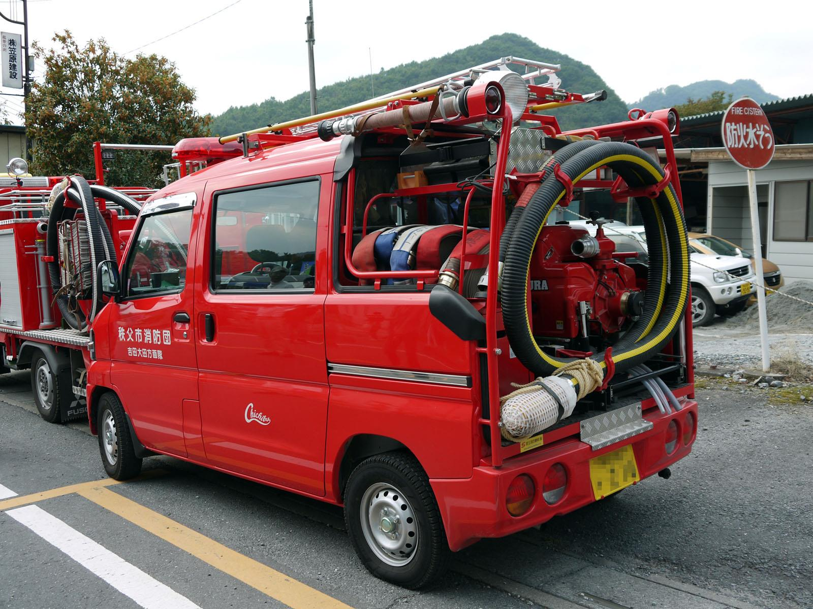 Where Is Okc Suzuki Car Service