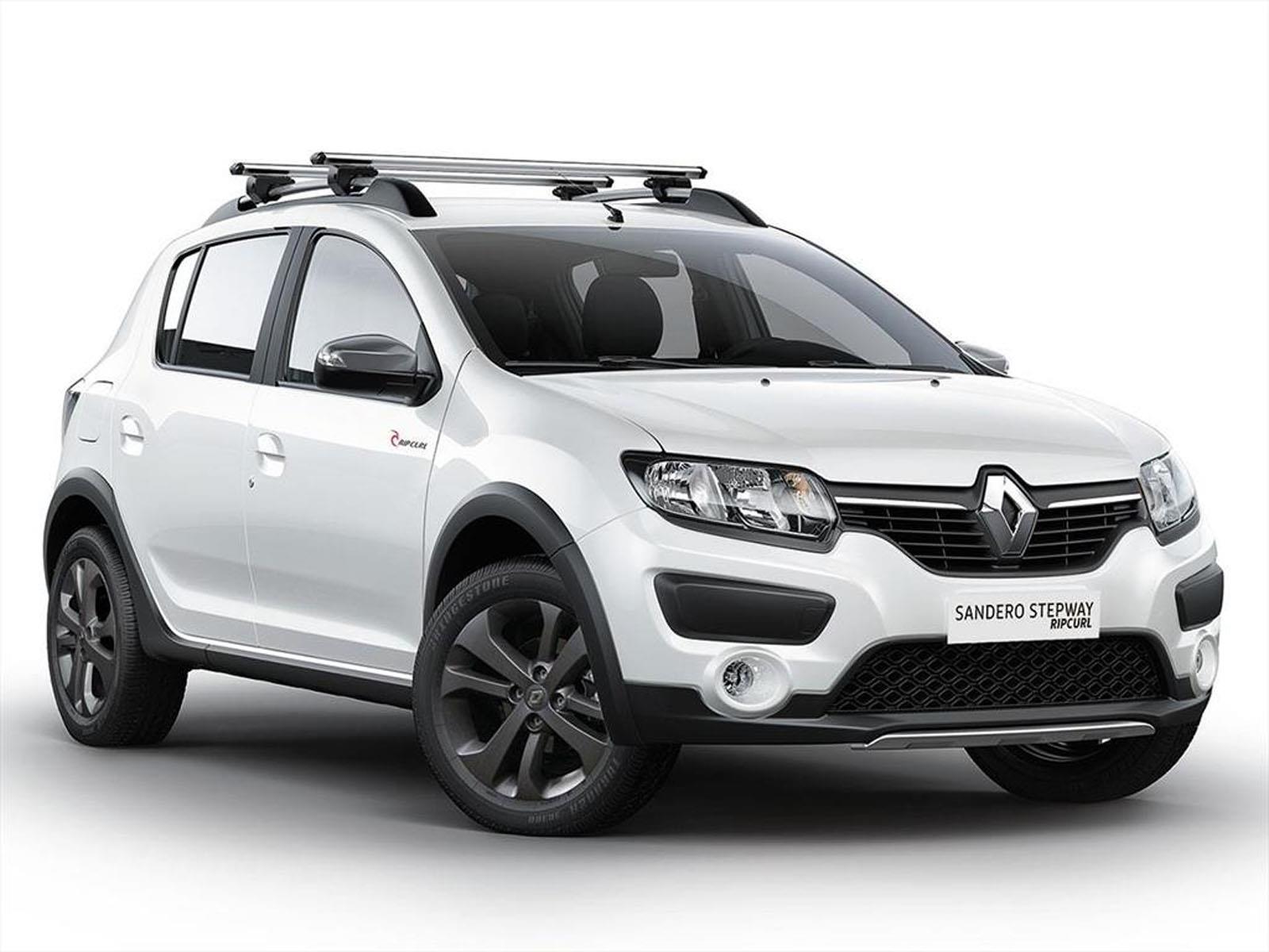 Search Results Dacia Sandero Y Sandero Stepway Precios