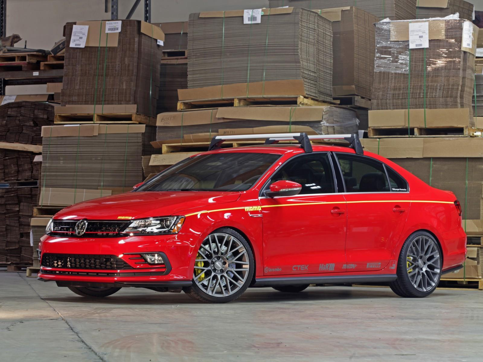 182227364093 together with Mytoyotaguys further Volkswagen Jetta Gli Momo Edition 2016 Un Sedan De Alto Calibre likewise Watch also Toyota Taillights. on toyota corolla aftermarket parts