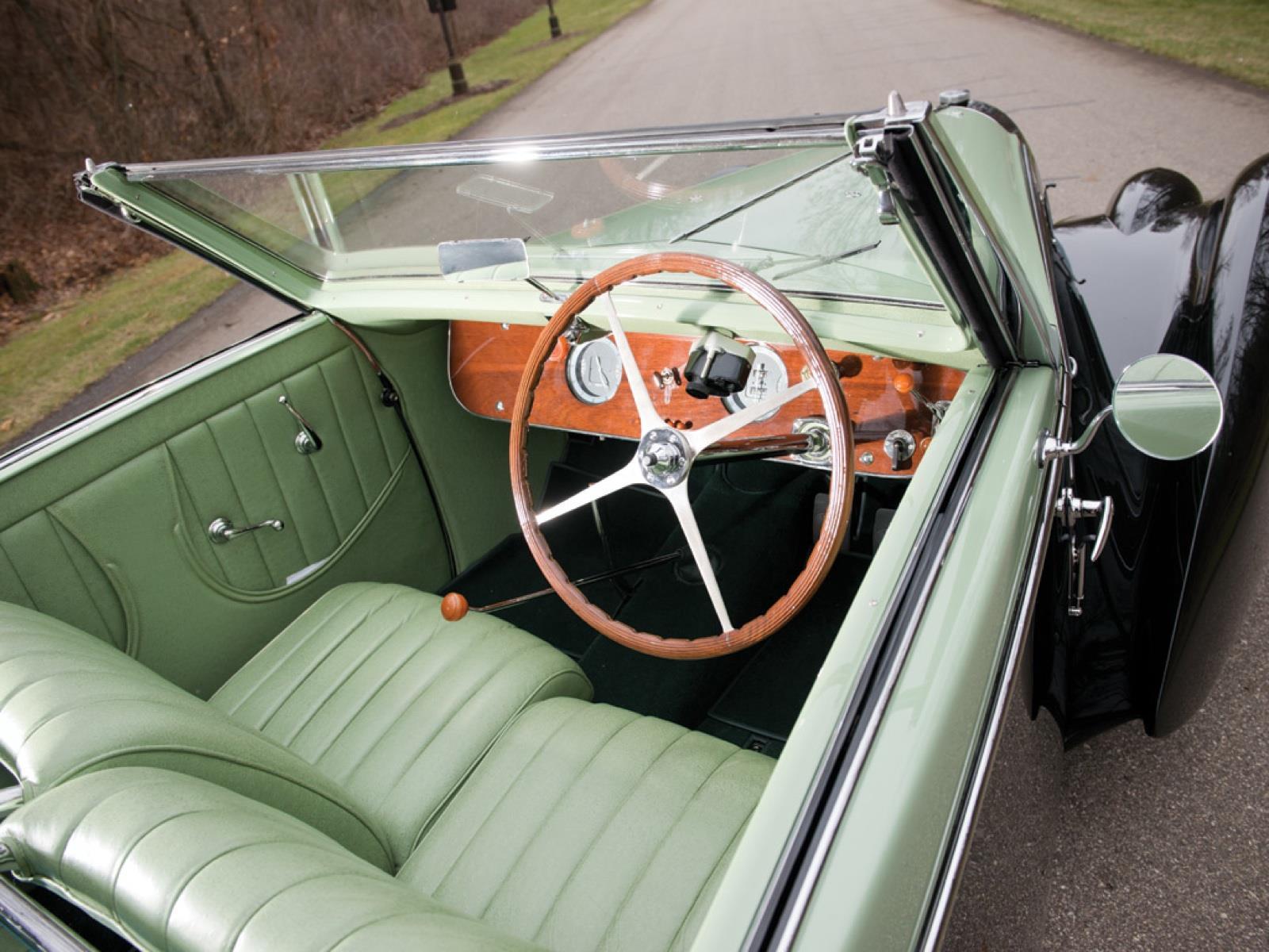 bugatti type 57c aravis cabriolet by gangloff 1938. Black Bedroom Furniture Sets. Home Design Ideas