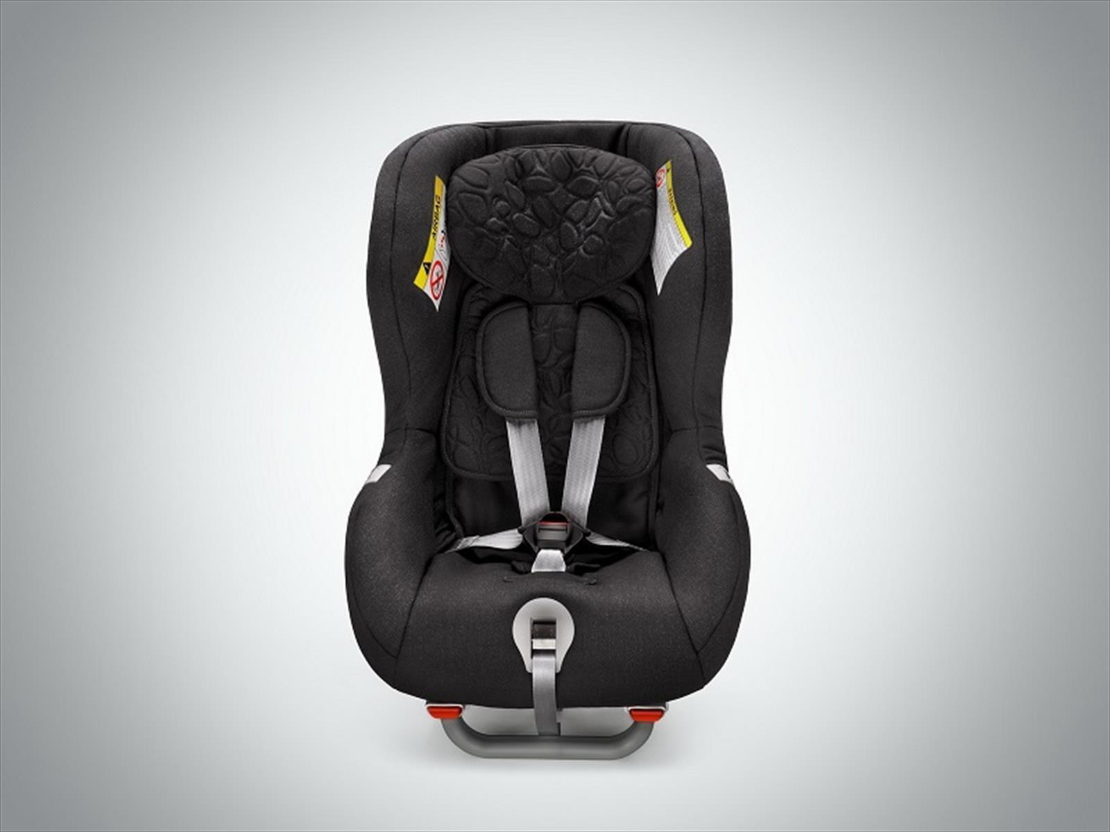 Auto asientos para ni os de volvo for Asiento para ninos auto
