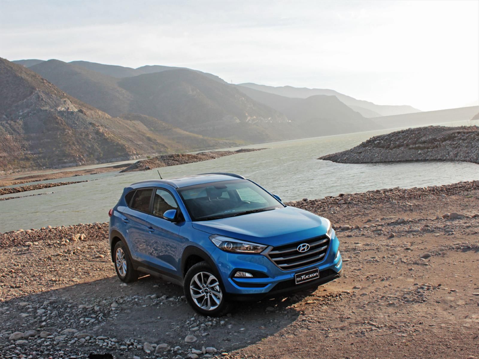 When Will The 2014 Hyundais Come Out Autos Post