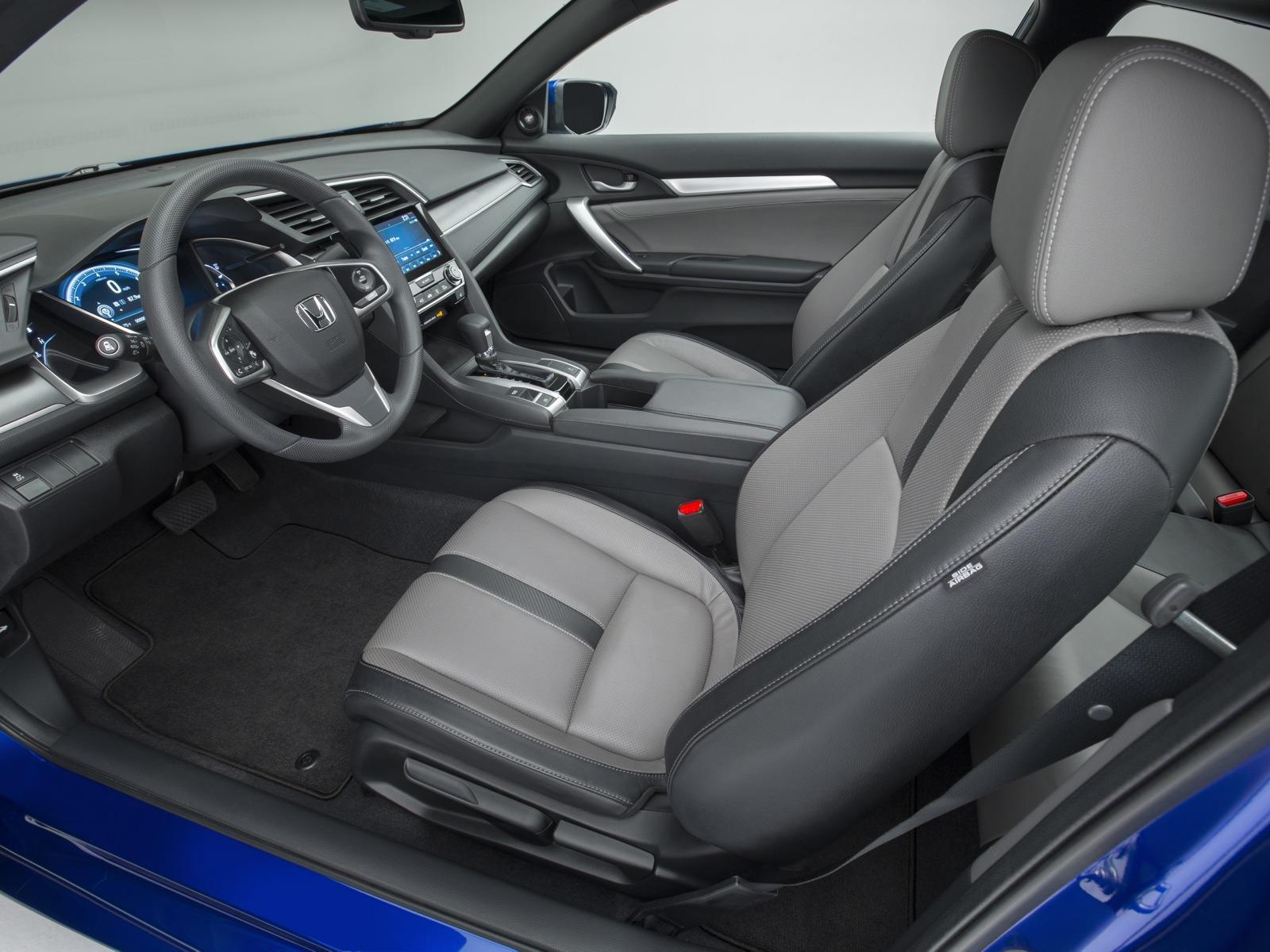 2019  2020 Audi