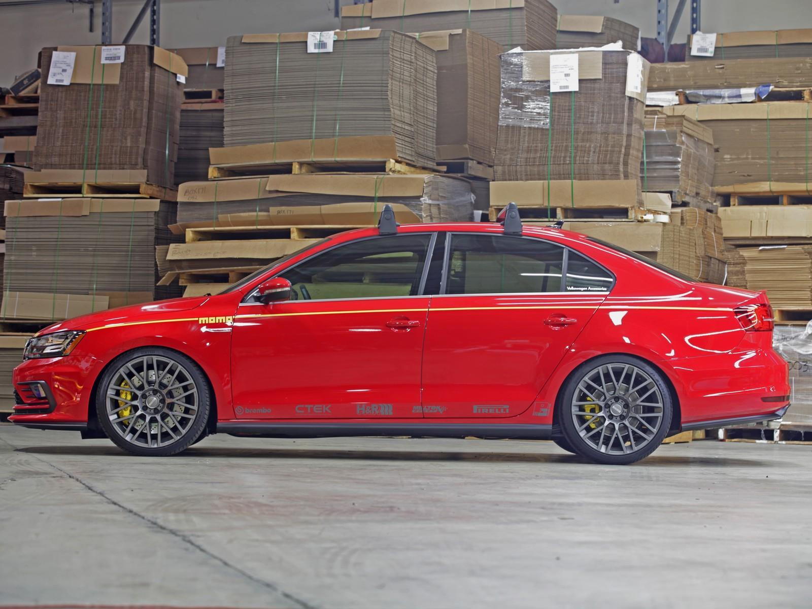 Volkswagen Vento Gli Edici 243 N Momo Autocosmos Com