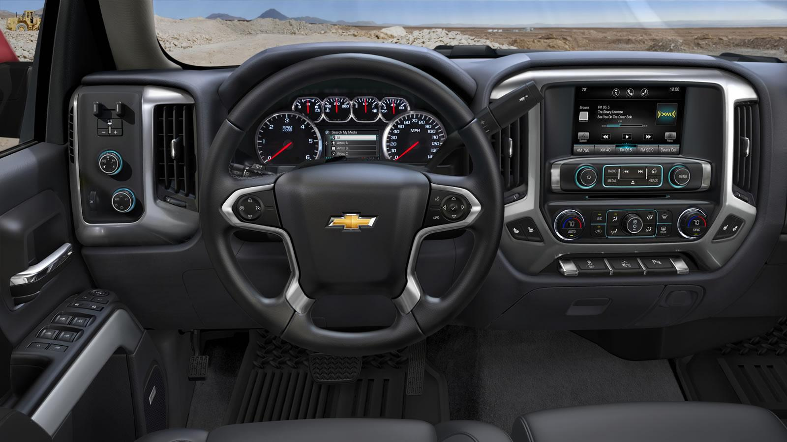 porsche steering wheel wiring diagram with Chevrolet Silverado 2014 Y Gmc Sierra 2014 Debutan En Detroit on Diagram view additionally 528 Bmw Wiring Diagrams besides Gsmoon Wiring Diagrams in addition Fuse panel layout moreover Sanwa Joystick Wiring Diagram.
