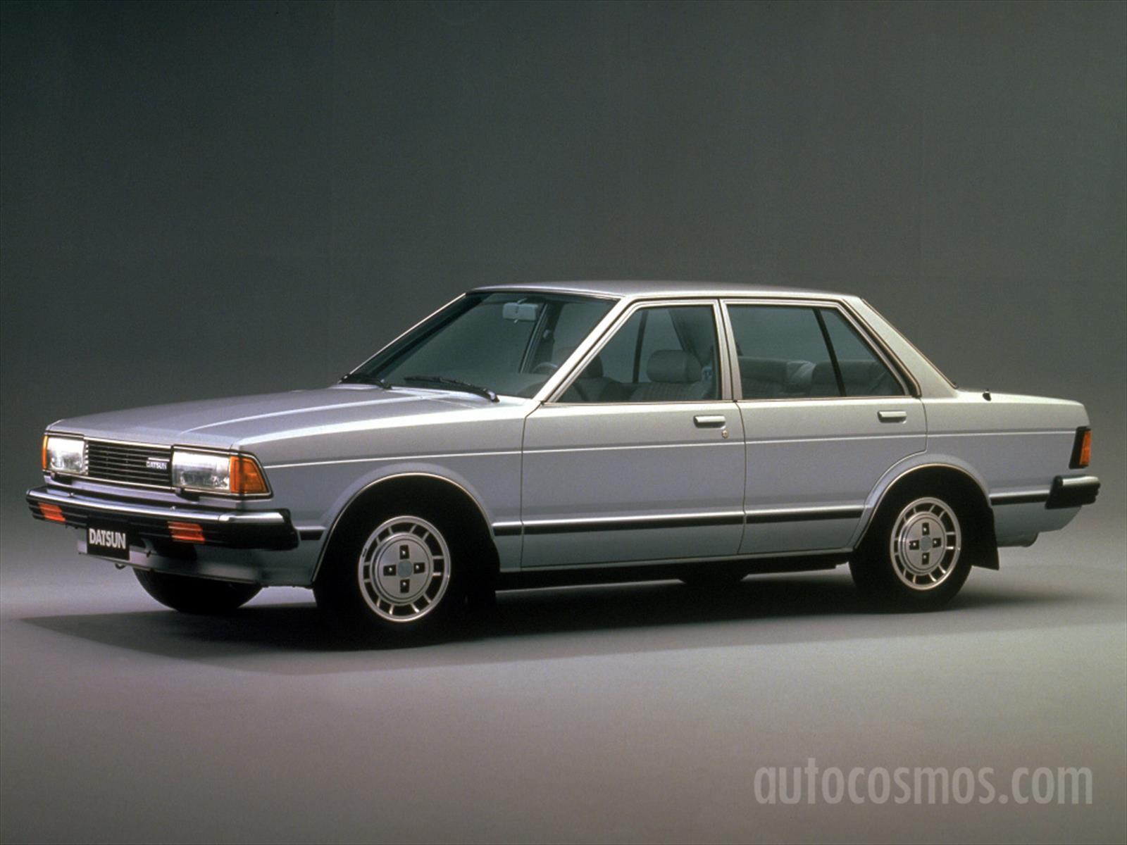 Datsun Bluebird Cars For Sale