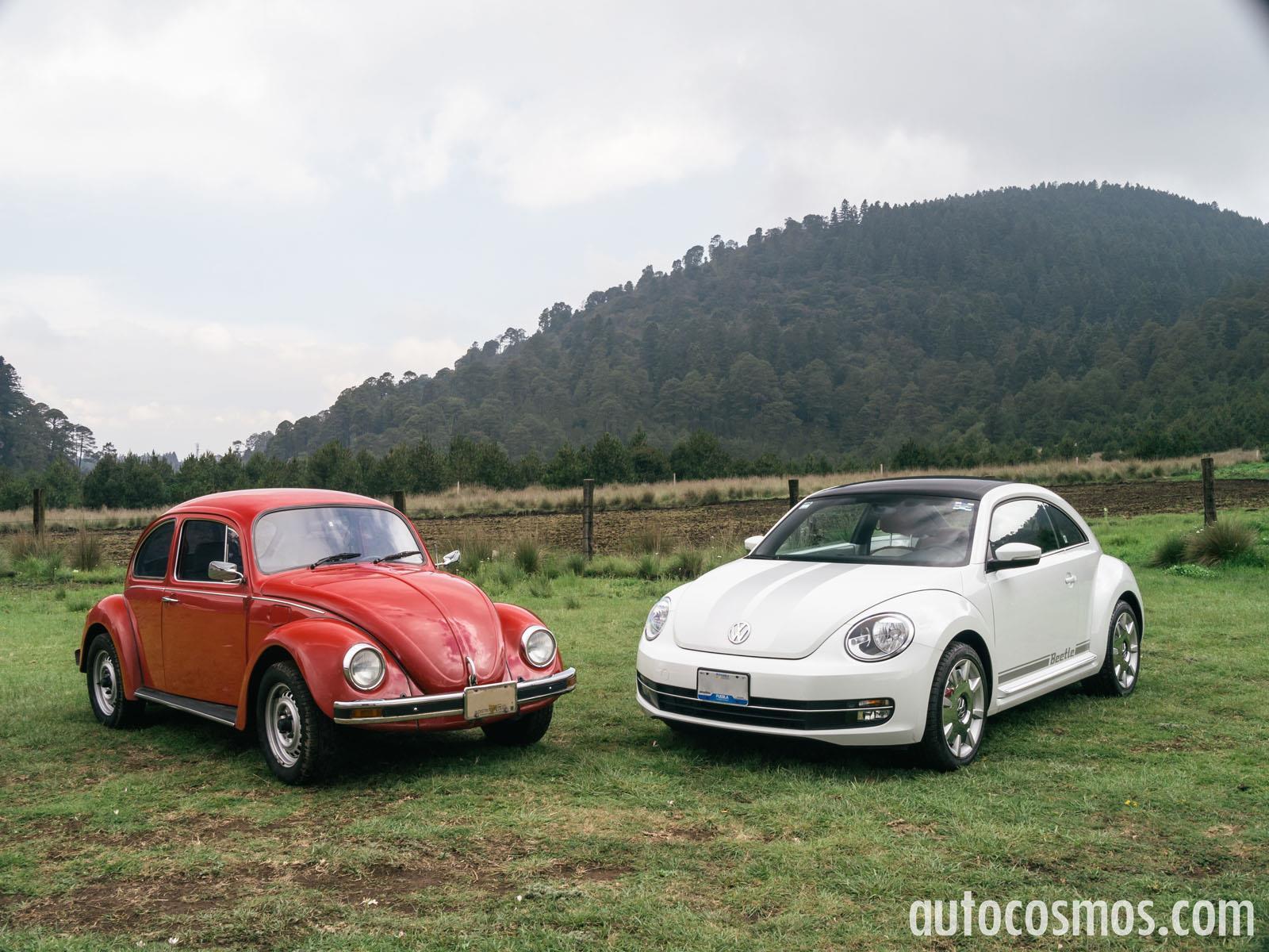 Volkswagen New Beetle - Wikipedia, la enciclopedia libre