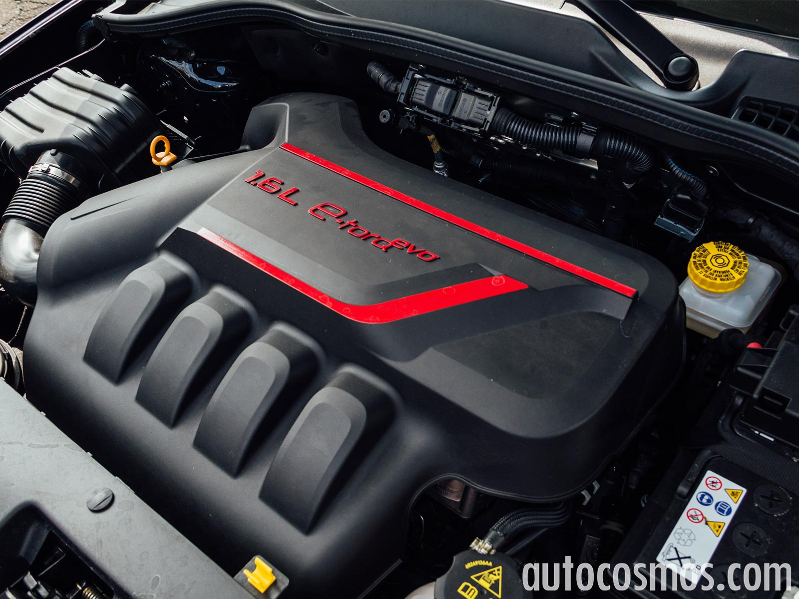 2017 Dodge Neon Interior | 2017 - 2018 Best Cars Reviews