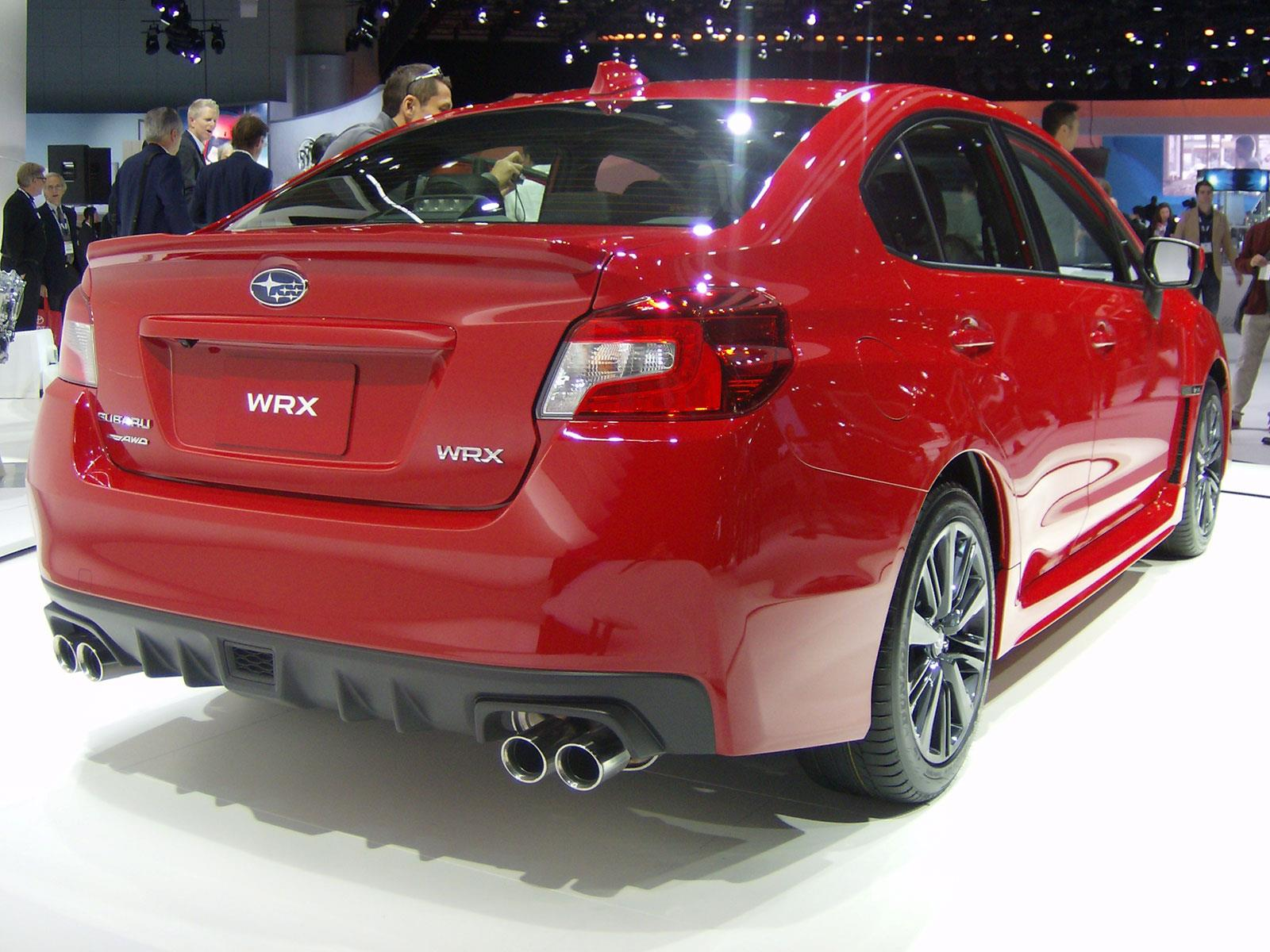 wrx sti gas mileage new car release date and review by. Black Bedroom Furniture Sets. Home Design Ideas