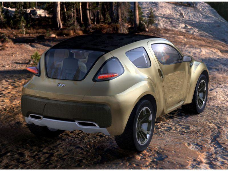 Hyundai HCD-10