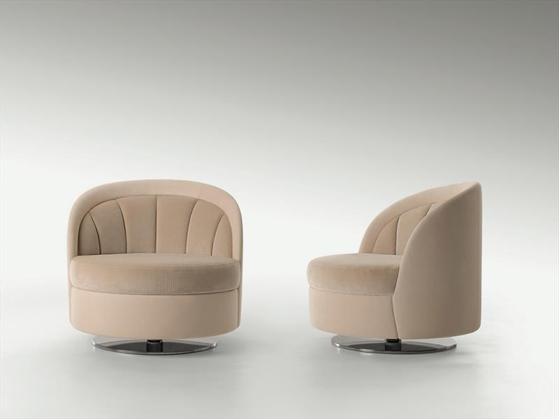 Muebles Bentley