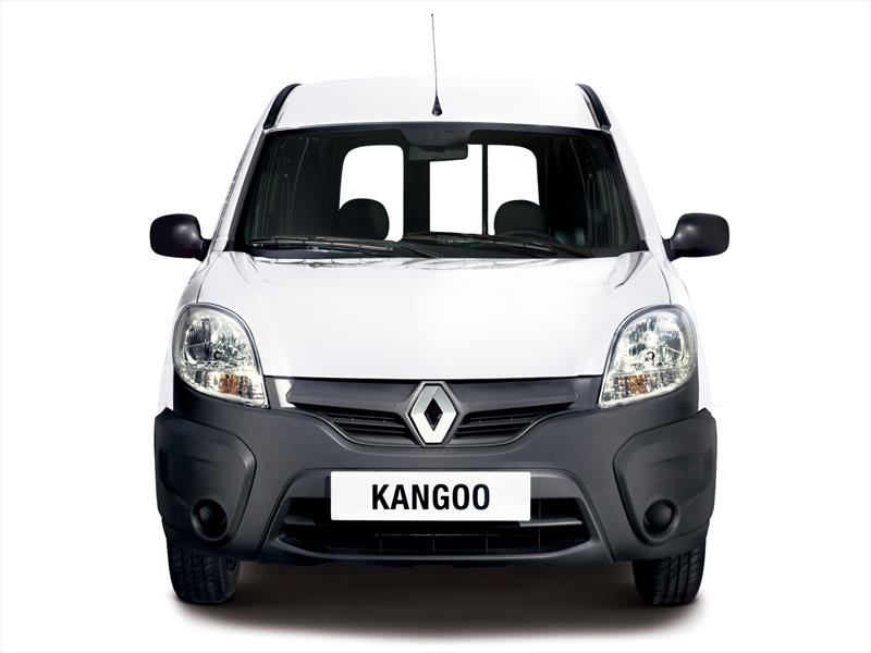 renault kangoo 2015. Black Bedroom Furniture Sets. Home Design Ideas
