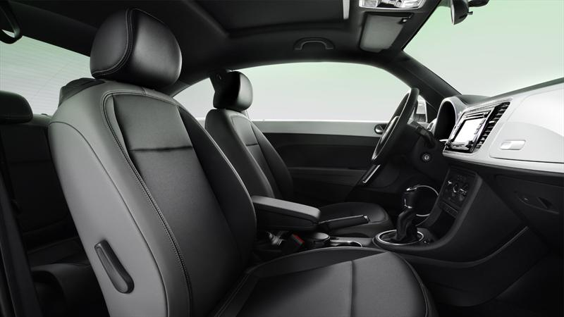 Volkswagen Beetle Xbox 2013
