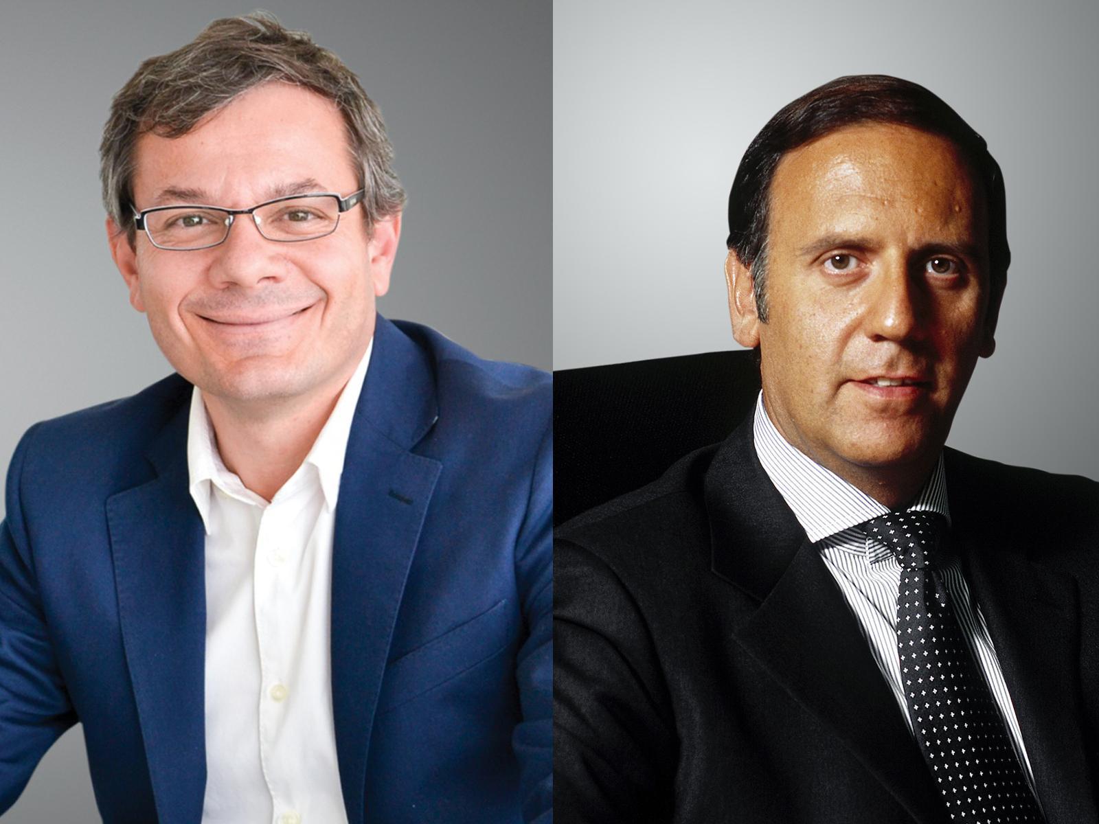 Pirelli renueva su estructura directiva en México