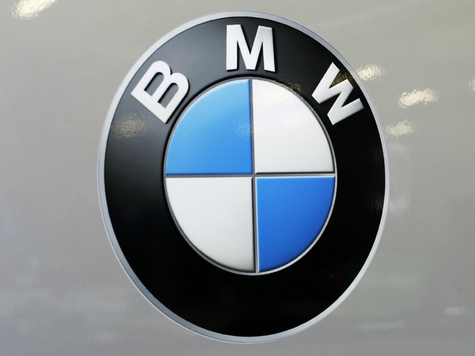 BMW creció más del 100% en Argentina