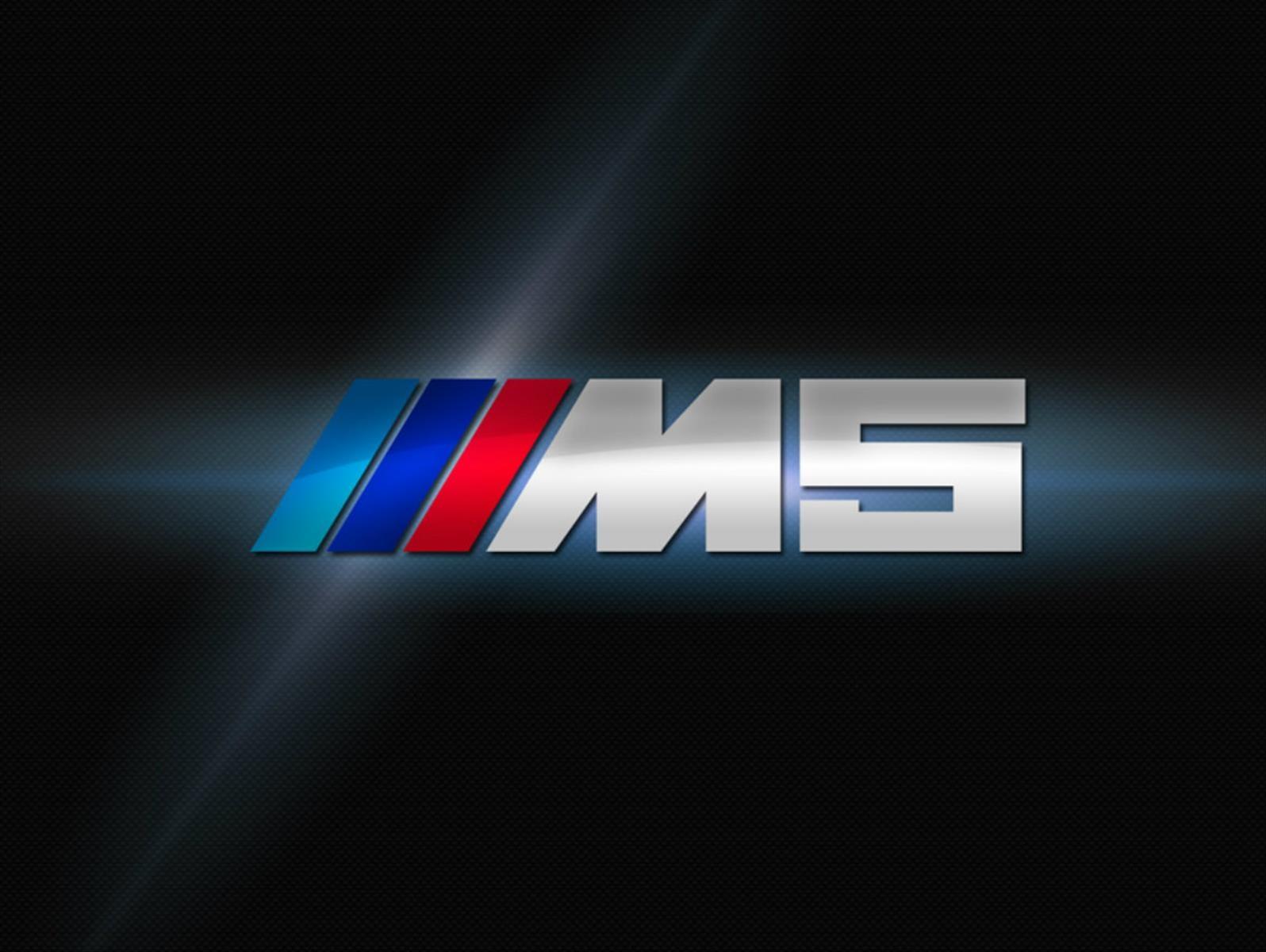 BMW M5 2018, sería una bestia de asfalto