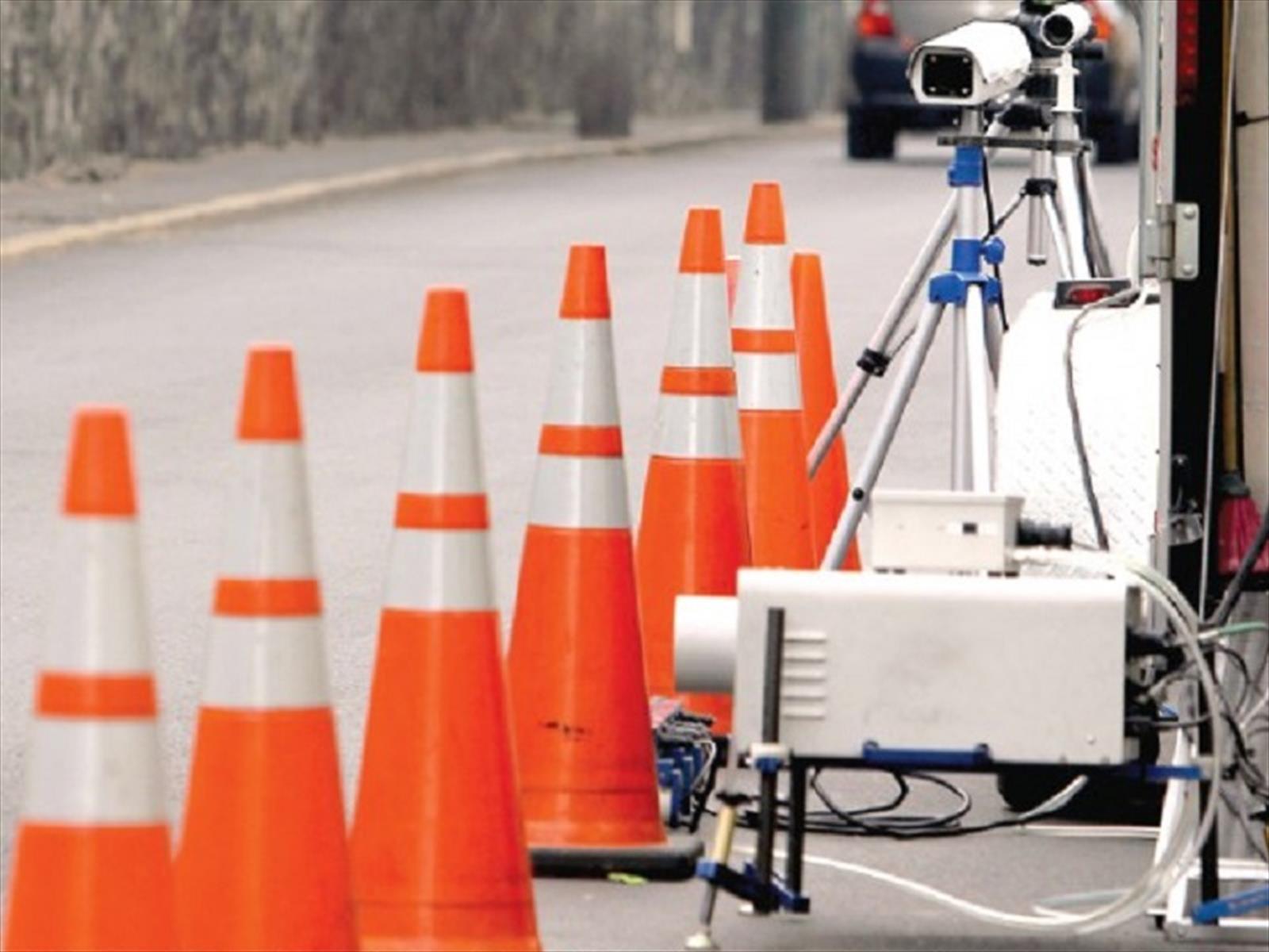 Contaminómetros, los operativos para ver que tanto contamina tu auto