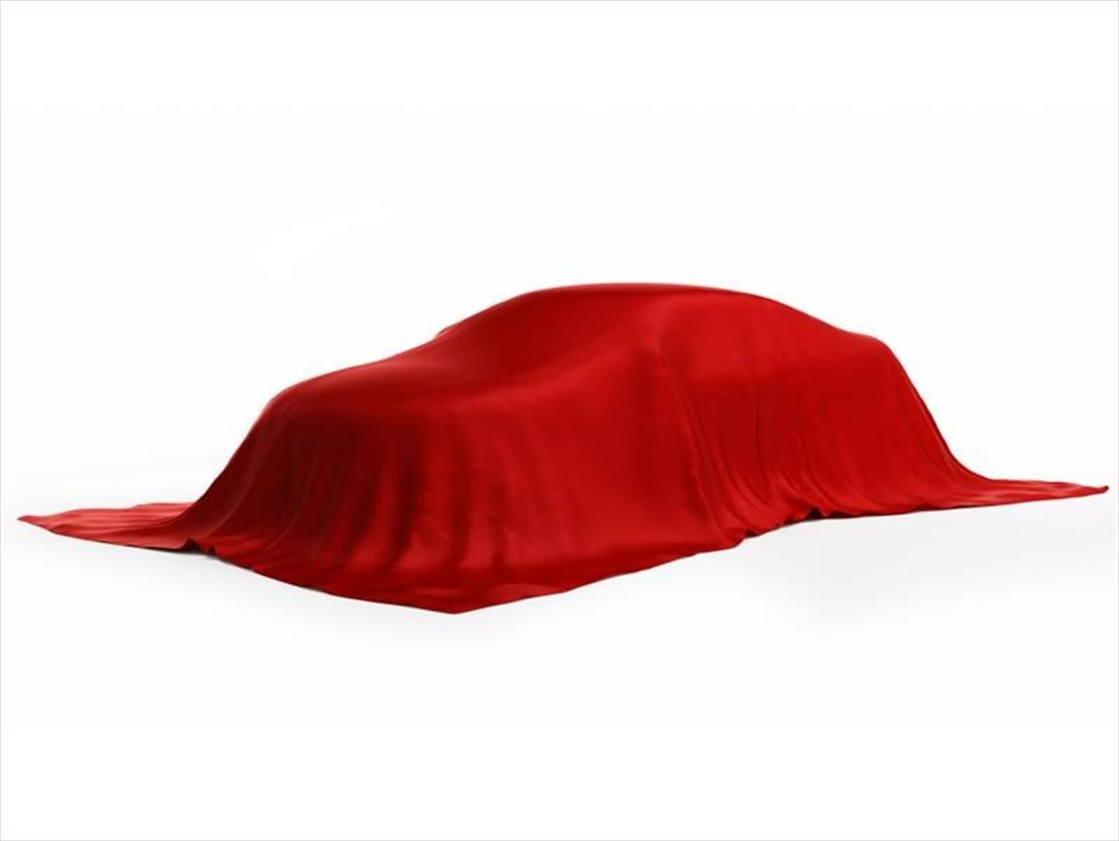 Los semifinalistas al Auto, Camioneta y SUV del Año -2018-