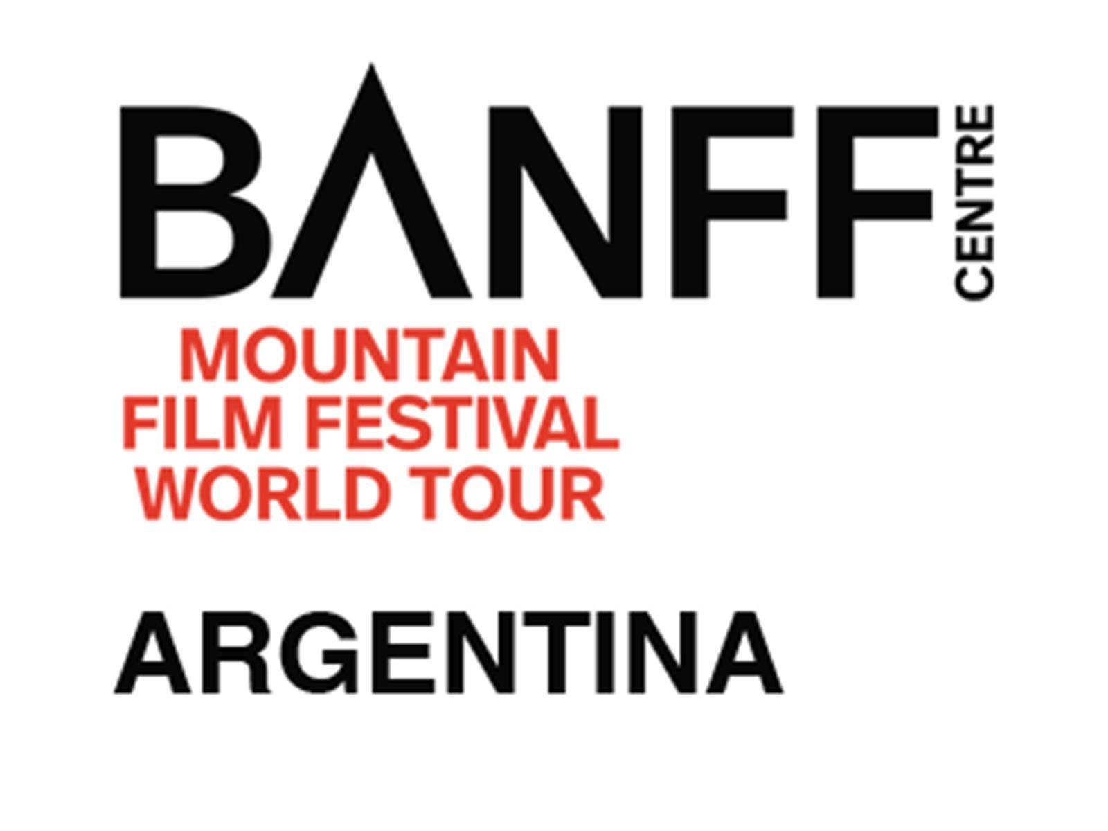Jeep presenta el Banff Mountain Film Festival en Argentina