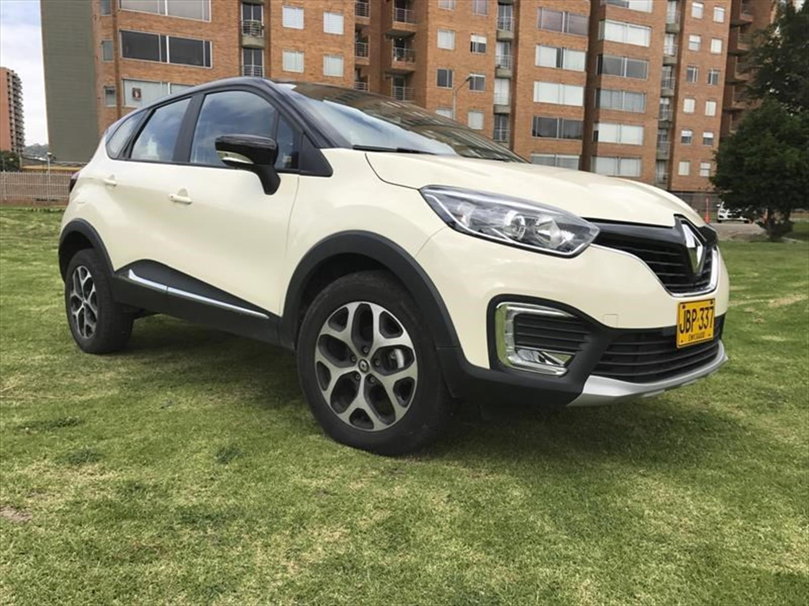 El Grupo Renault-Nissan, junto a Mitsubishi, es el mayor conglomerado automotriz de 2017