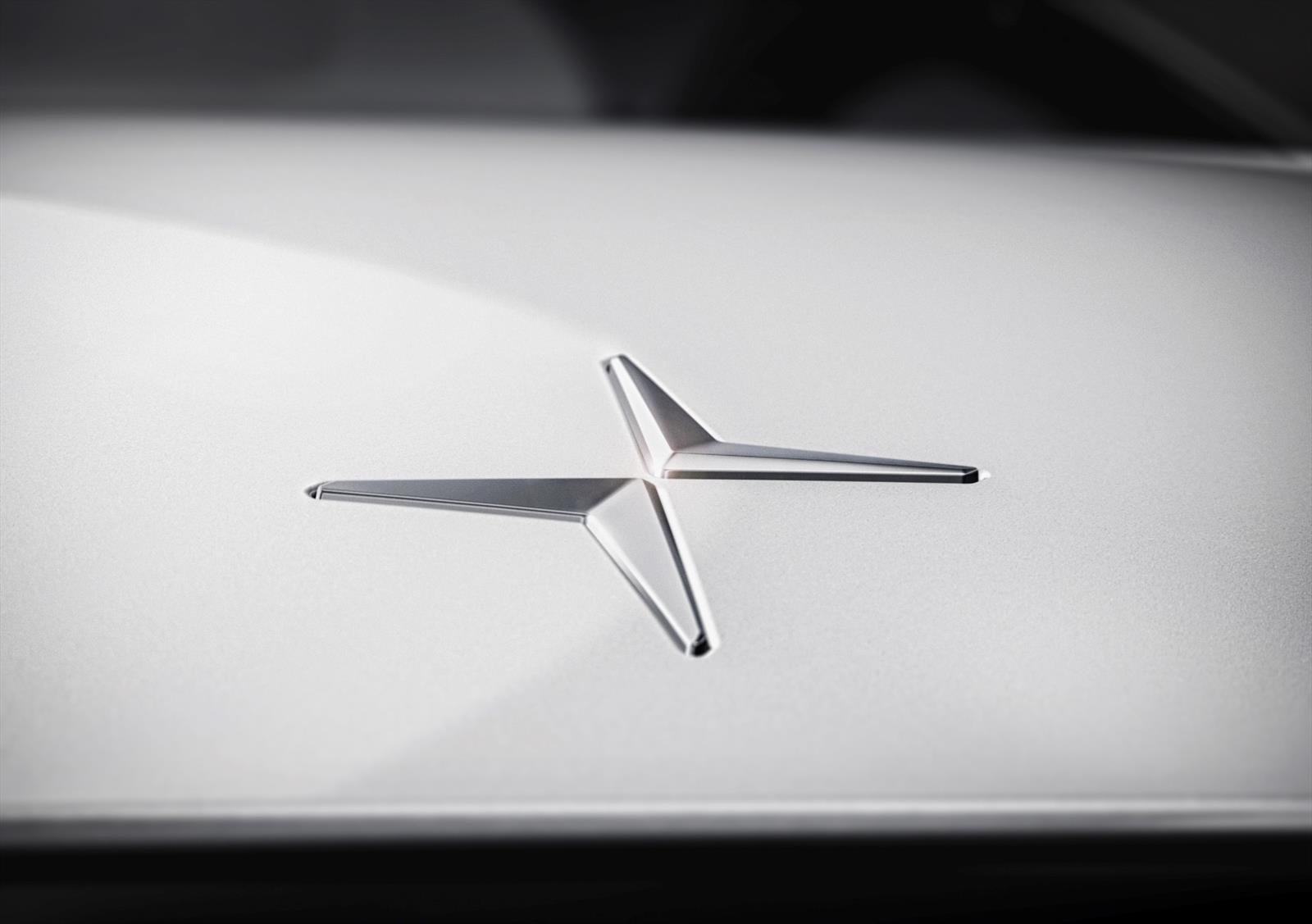 Polestar será una submarca dentro de Volvo