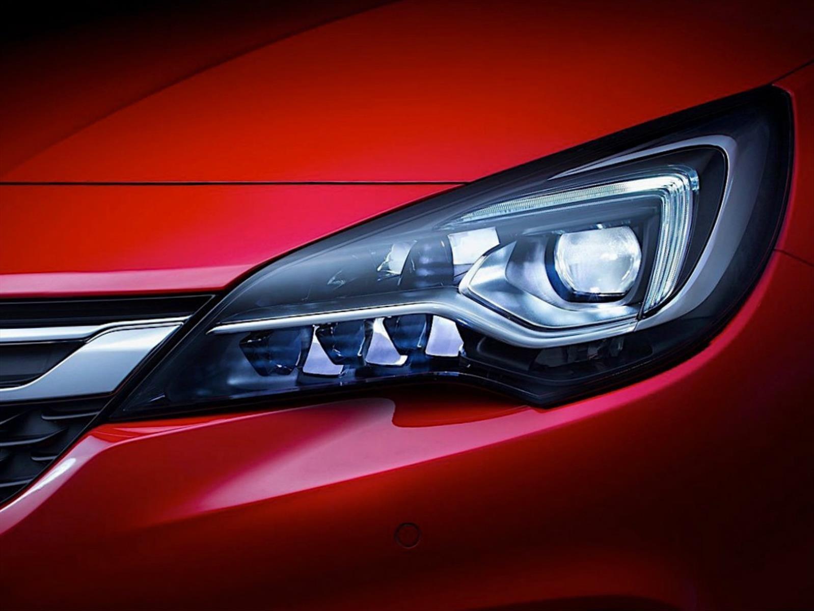 JD Power 2017: los autos, SUV y pick-ups más confiables del año