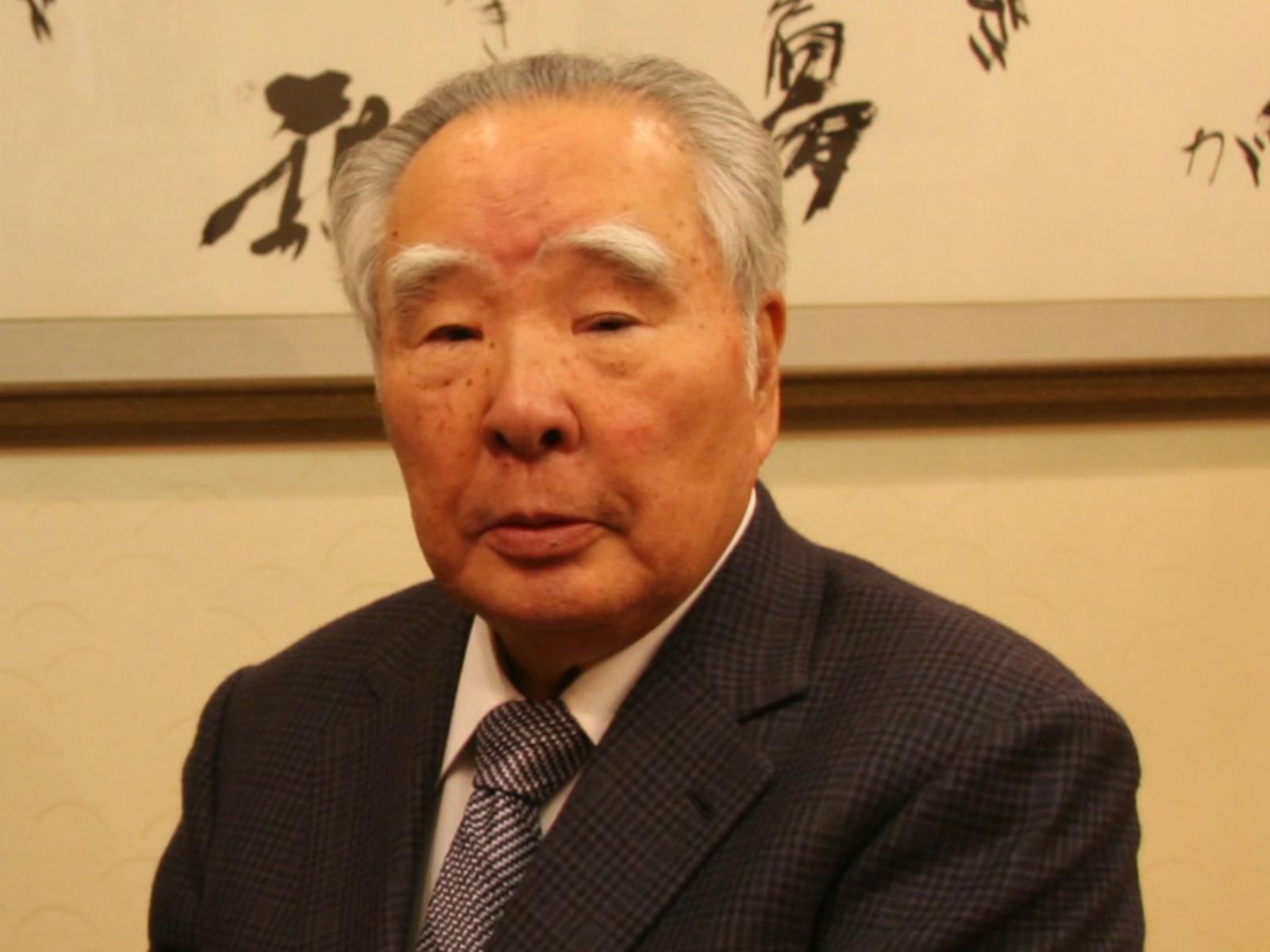 Suzuki también involucrado en el escándalo de consumo de combustible