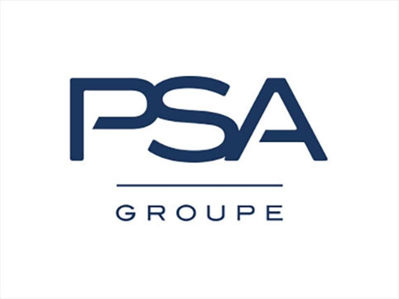 "PSA apoya el programa ""Terminá la Secundaria"""