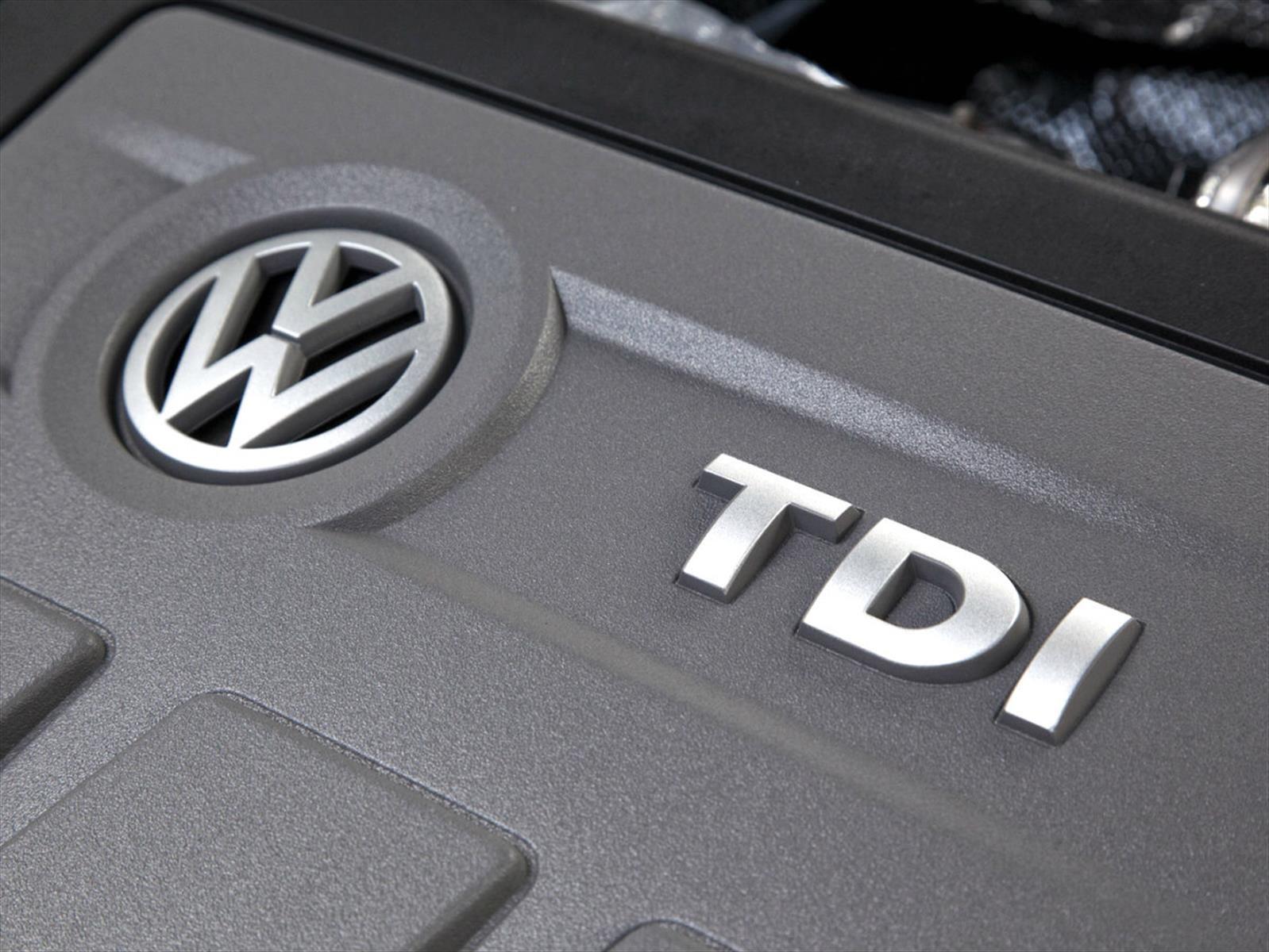 US$ 1.200 millones pagará Volkswagen por el Dieselgate de los 3.0 TDI