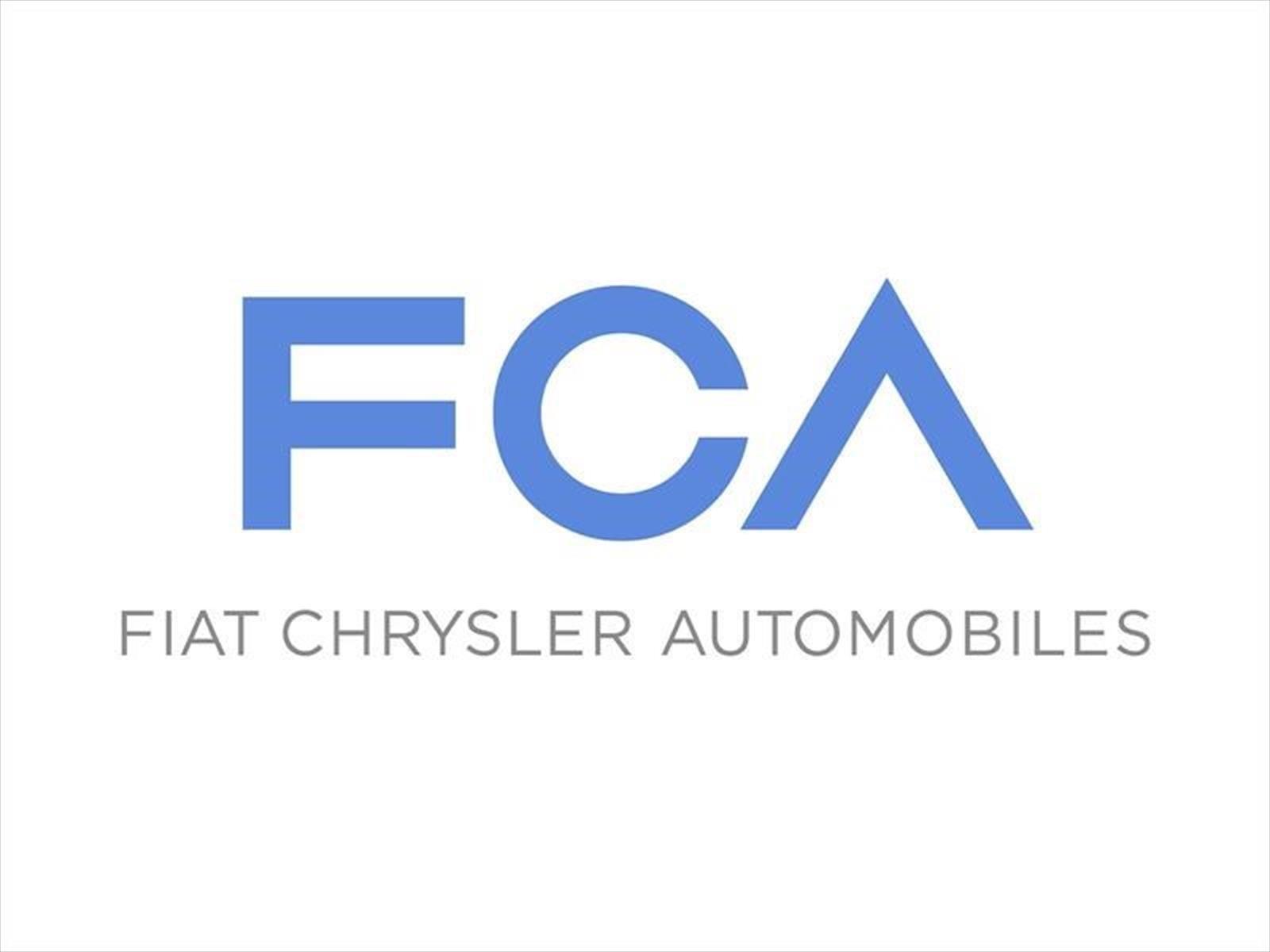 FCA anuncia una inversión por $200 millones