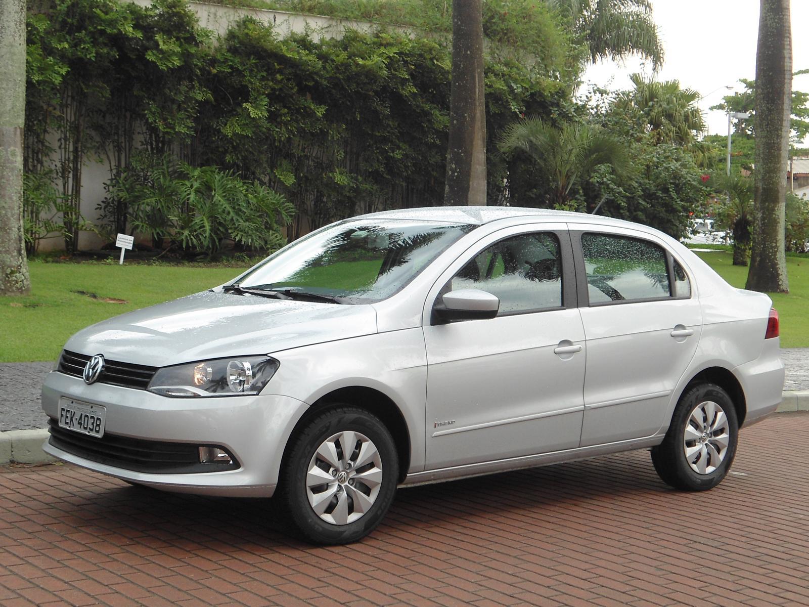 Volkswagen Gol 2013 llega desde $148,900 pesos