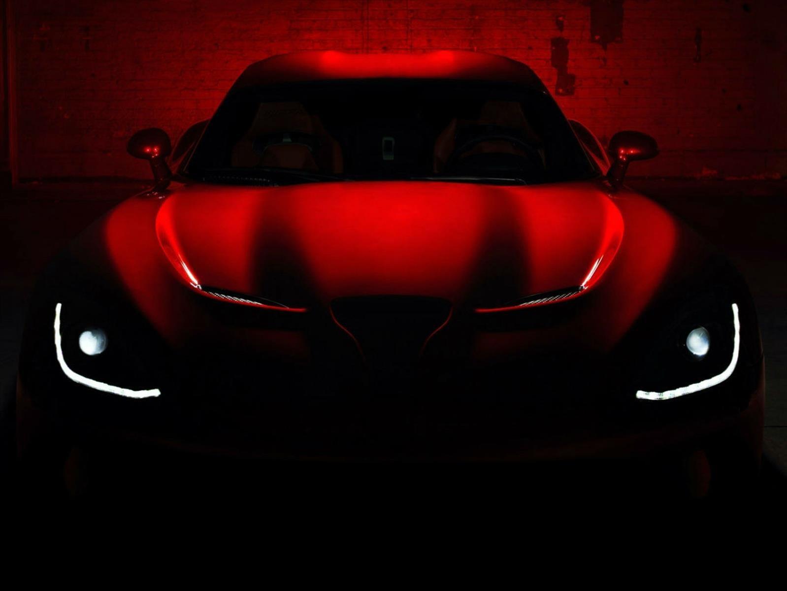 Los mejores autos de 2017 según Consumer Reports