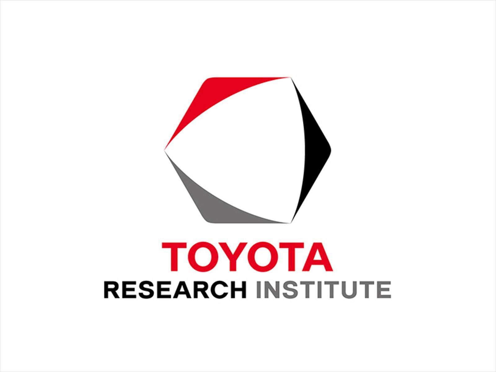Toyota y la Universidad de Michigan desarrollan tecnologías de inteligencia artificial