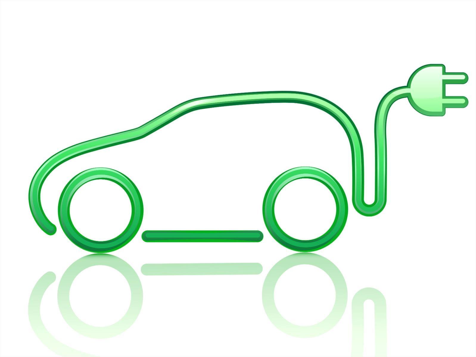 Los carros más ecológicos de 2017