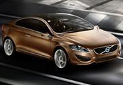 Geely tendrá el control de la tecnología de Volvo