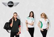 Nueva línea BMW y MINI para mujeres fashion