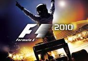 Fórmula Uno, el videojuego por Codemasters