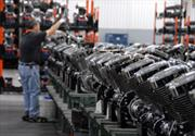 Harley Davidson abrirá una planta de ensamble en la India