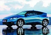 Los mejores autos deportivos para el 2011