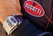 Parmigiani Bugatti Calibre PF 372