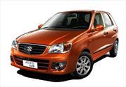 Abril 2011: Los Autos 0 Kms más económicos