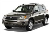 Toyota llamados a revisión: 158 unidades en Chile