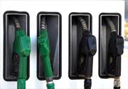 Las gasolinas más baratas en Santiago